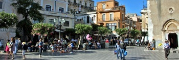 Read all: The best walking tour in Taormina