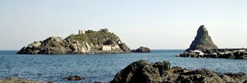 Read all: Catania and Cyclops Coast excursion