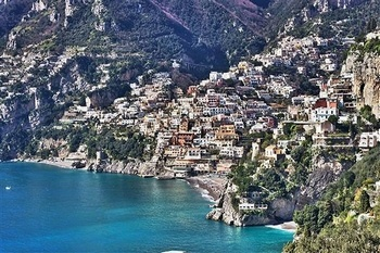 Read all: Why Taxi Taormina Is The Best Way To Explore Sicily?