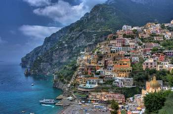 Read all: Five Best Places You Can Visit By Taxi Taormina To Spend Leisure Time