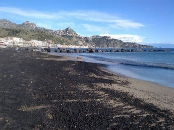 Read all: In Summer Why Sicily Will Be The Best Option For Travellers For A Great Excursion?