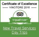See reviews on TripAdvisor