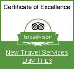 See reviews on TripAdvisor