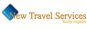 New Travel Services - Sicily Excursions | Taxi Catania