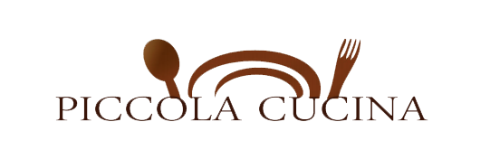 Go to Piccola Cucina Nyc website
