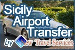 Link to Sicily Airport Transfer