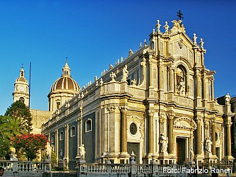 View: Province of Catania (15 Photo)