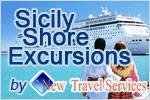 Link to Sicily Shore Excursions