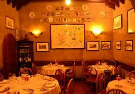 Read all: RISTORANTE LO SCUDIERO