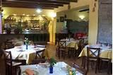 Read all: Trattoria Don Santo