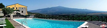 Read all: Agriturismo Valle Dell'Etna