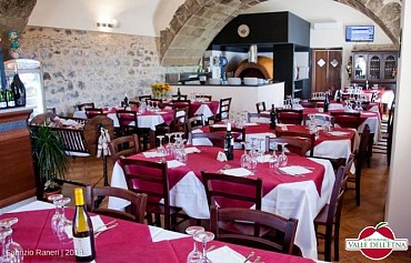 Read all: Ristorante Pizzeria   Valle Dell' Etna