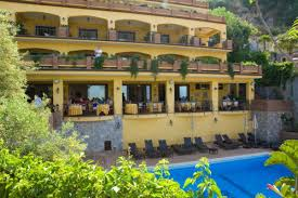 Read all: Hotel   Villa  Angela****