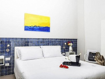 Read all: Hotel  Porta Del Tocco***